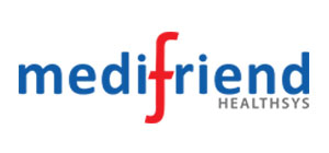 Medifriend Healthcare