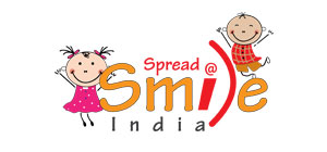 Spread a Smile India
